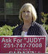 Judy Holasz, Real Estate Pro in Gulf Shores, AL