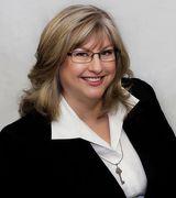 Angela Elson, Agent in Monticello, IL