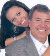 Ximena Rosen…, Real Estate Pro in Coral Springs, FL