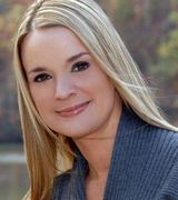 Holly Norman, Agent in Duluth, GA