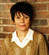 Romaine T, Agent in Denver, CO