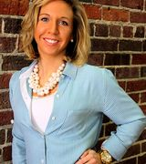 Heather Sken…, Real Estate Pro in Cookeville, TN