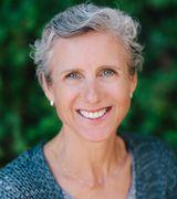 Katrin Tobin, Agent in Santa Cruz, CA