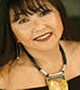 Rosemary Low, Real Estate Agent in Los Angeles, CA