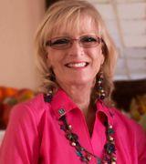 Dawn Zimbelman, Agent in Casa Grande, AZ