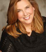 Denise Frank…, Real Estate Pro in Leawood, KS