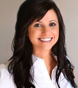 Audrey Fouquette, Real Estate Agent in Foley, MN