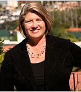 Michelle Serafini, Real Estate Agent in La Jolla, CA