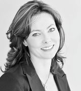 Amanda Armstrong, Agent in Beverly, MA