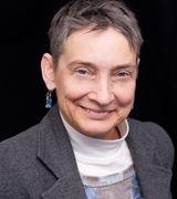 Reinhild Davis, Agent in Plaistow, NH