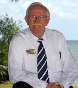 Rickey Rober…, Real Estate Pro in Mims, FL
