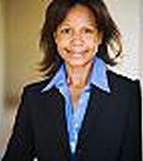 Judi Lewis, Agent in Westlake Village, CA