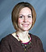 Becky Reese, Real Estate Pro in Anna, OH