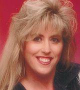 Connie Bogedin, Agent in Rochester, MI