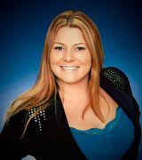 Natasha Hall, Real Estate Agent in Palm Beach Gardens, FL