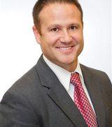Joe Petno, Real Estate Agent in Smyrna, TN