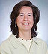 Julie Larger, Real Estate Pro in Fairborn, OH