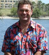 Colin Russell, Real Estate Pro in Palm Coast, FL
