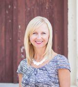 Tonya Hayes, Agent in Ozark, MO