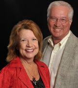 Bill Wilson & Rise' Johns, Agent in Lago Vista, TX