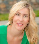 Dani Walker, Real Estate Agent in Huntington Beach, CA