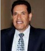 Miguel Avila, Real Estate Pro in Goleta, CA