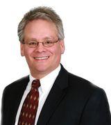 Dave Aronheim, Agent in Fairfax, VA