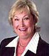 Diane Griffin, Agent in Fort Worth, TX