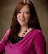 Trisha Bauske, Agent in Orlando, FL
