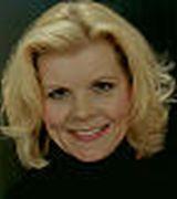 Brenda Sarver, CRS, CDPE, NRBA, Agent in Frederick, MD