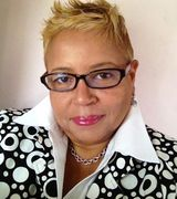 Kim Phillips, Agent in Sewell, NJ