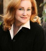 Nancy Socolof…, Real Estate Pro in Tucson, AZ