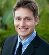 Michael Mastro, Real Estate Agent in San Diego, CA