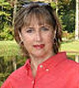 J Ebberts, Real Estate Pro in Cashiers, NC