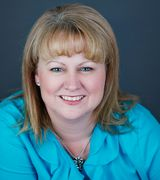 Amy Karns, Real Estate Pro in Helotes, TX