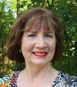 Susan Zongker, Real Estate Pro in Charlotte, NC