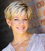 Susie Scheuber, Real Estate Agent in Shorewood, IL