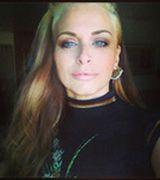 Robyn Hadem, Agent in Huntington Beach, CA