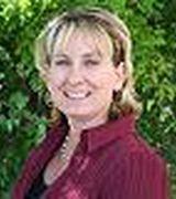 Lynn Castor, Agent in Austin, TX