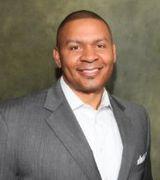 Jason Williamson, Agent in Raleigh, NC