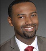 Anthony Mason, Real Estate Pro in Upper marlboro, MD