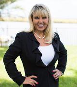 Teresa Cowart, Agent in Richmond Hill, GA