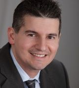 Sam Medina, Real Estate Agent in North Easton, MA