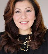 Ann Scoggins, Real Estate Pro in Roswell, GA