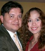 Miguel Martinez-Newell, Agent in Fort Lauderdale, FL