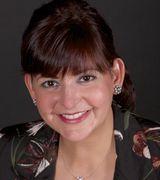 Rochelle Barrow, Agent in Cypress, TX