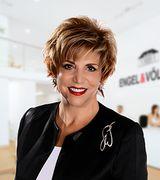 Sandra Wilken, Real Estate Agent in Scottsdale, AZ