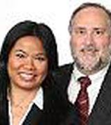 Nouk and Joe…, Real Estate Pro in Edina, MN