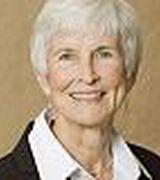 Jean Wilson, Agent in Wheaton, IL
