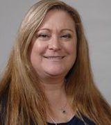 Nora Walsh, Real Estate Pro in Chesapeake, VA